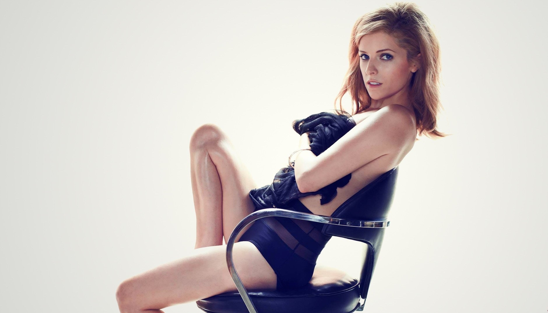 anna-kendrick-hot-images