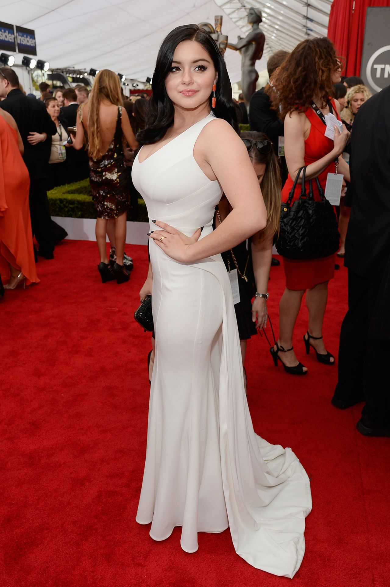 ariel-winter-hot-leaked-photoshoot
