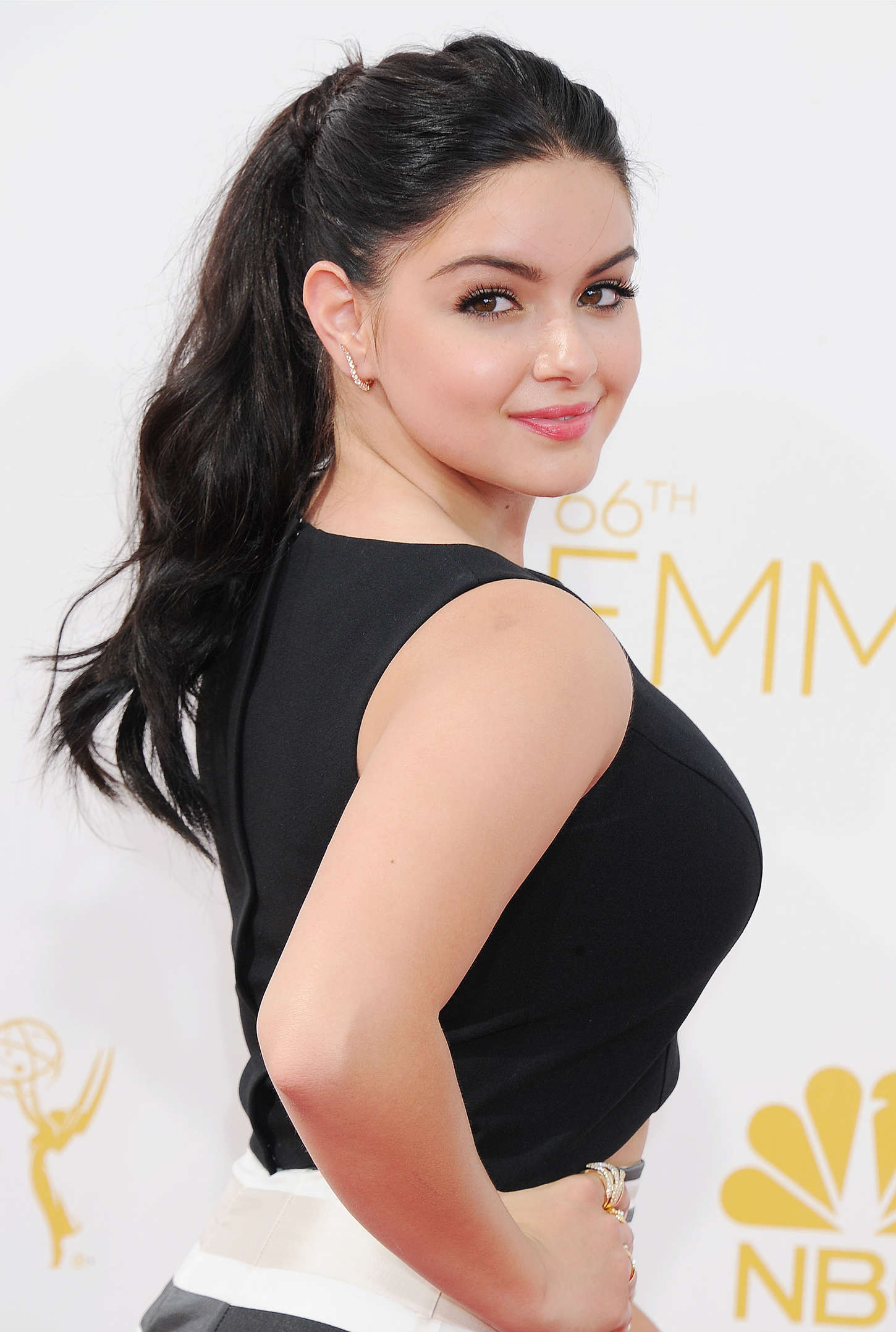 ariel-winter-hot-photos
