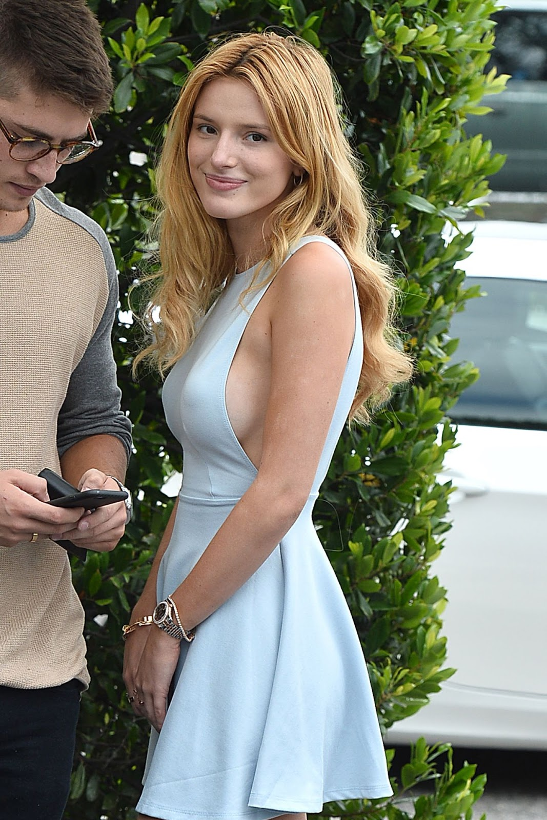 bella-thorne-boyfriend