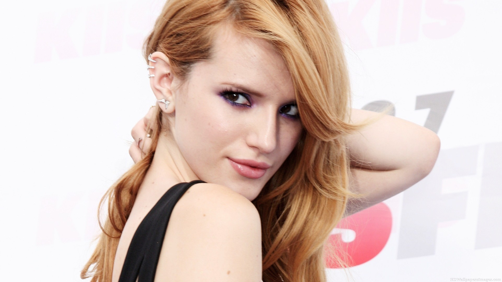 bella-thorne-movies-and-tv-shows