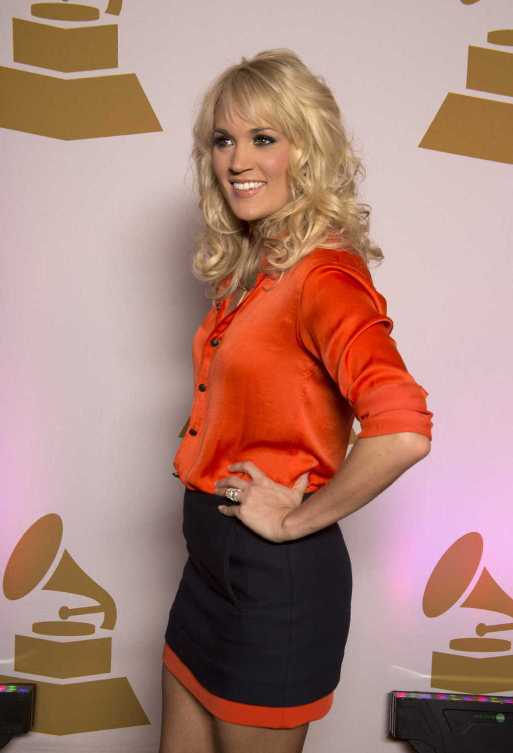 carrie-underwood-photos