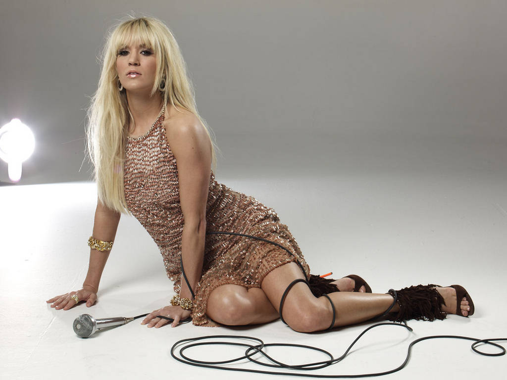 carrie-underwood-spicy-image