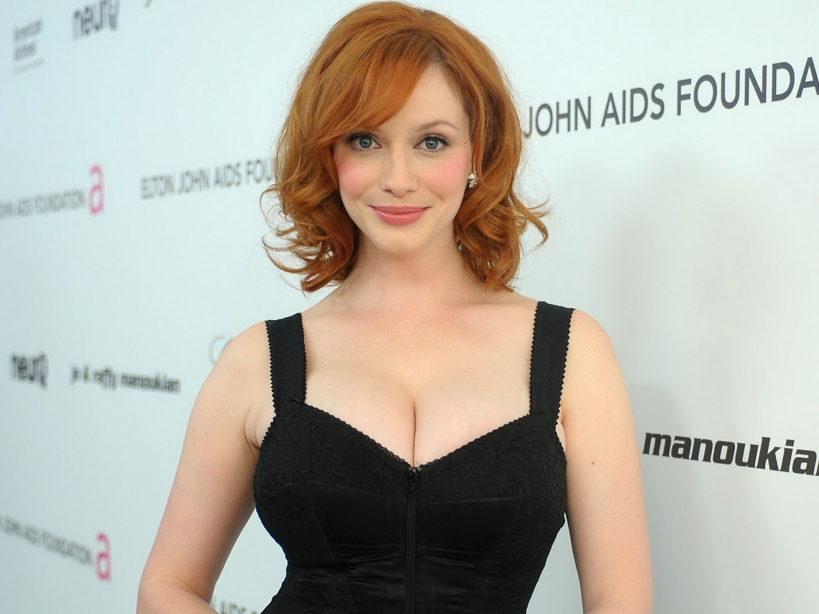 christina-hendricks-hot-wallpapers