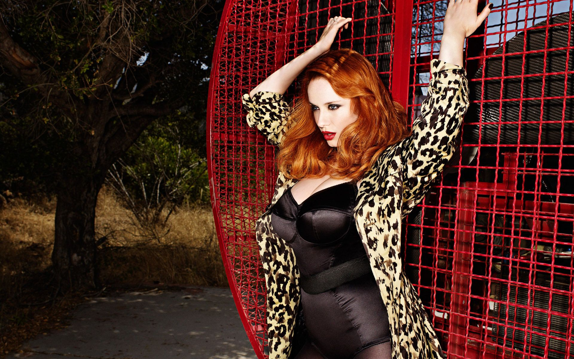 christina-hendricks-husband