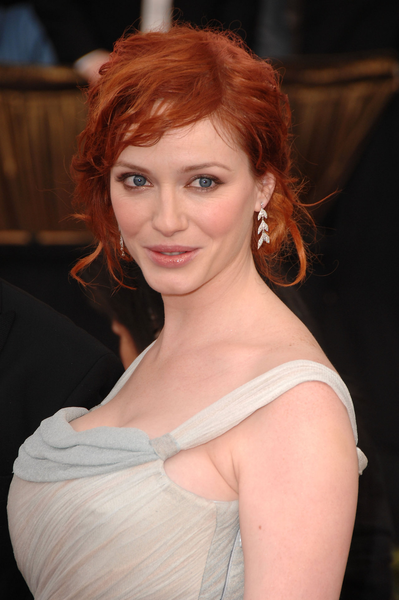 christina-hendricks-nude-photos