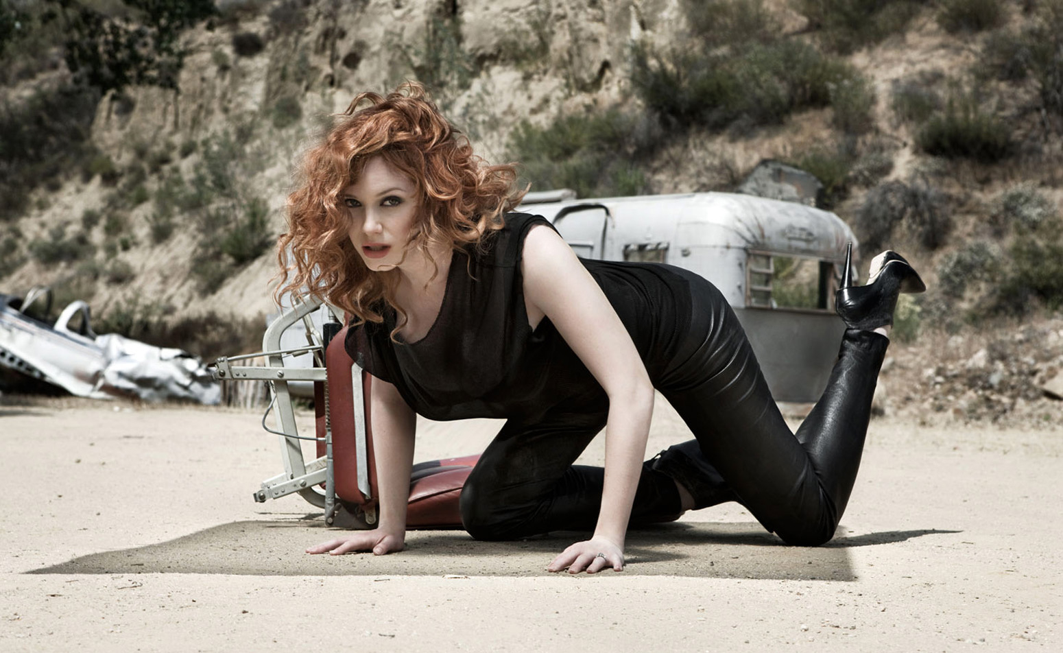 christina-hendricks-sexy-pictures
