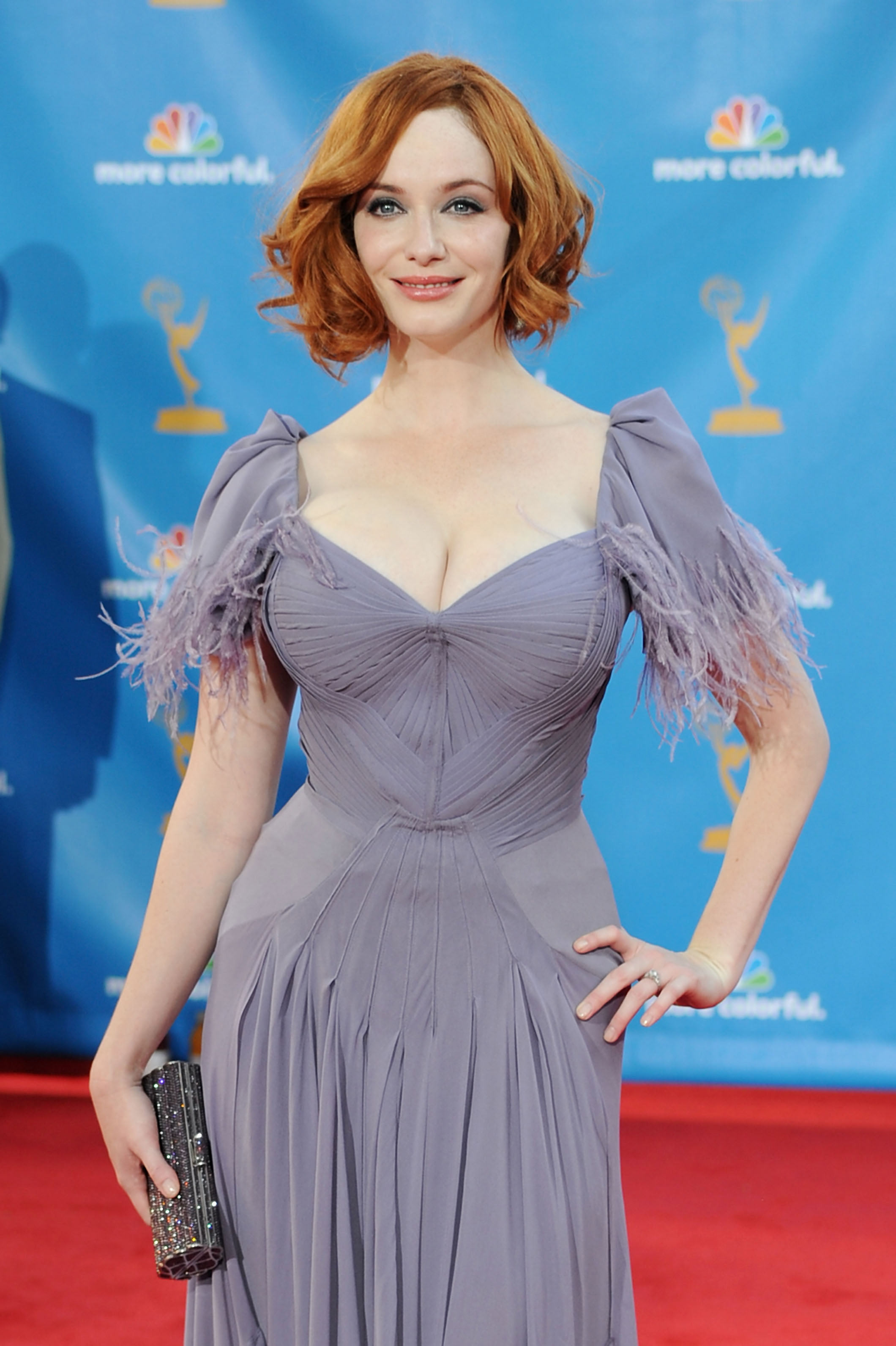christina-hendricks-topless