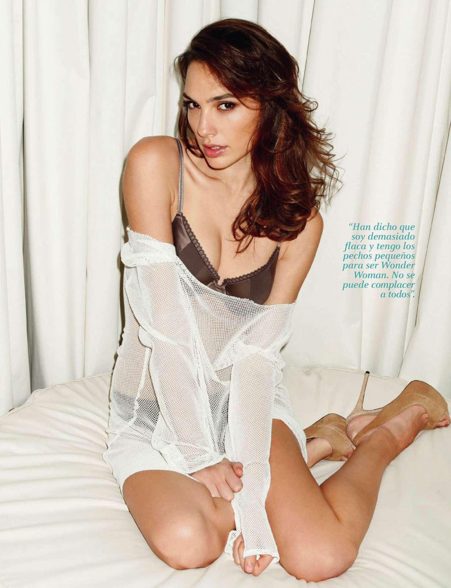 gal-gadot-hot-and-sexy-pics