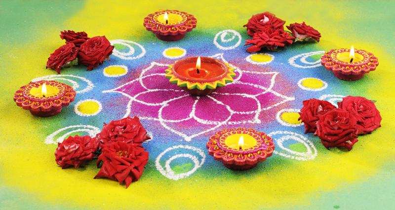 happy-diwali-rangoli-photos