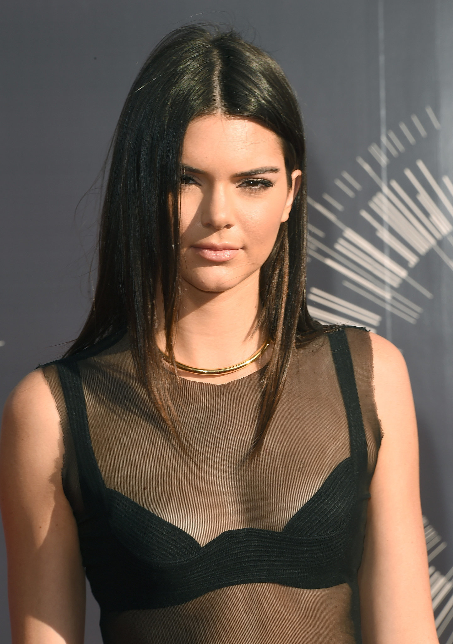 kendall-jenner-bikini-hot-sexy-leaked-photos
