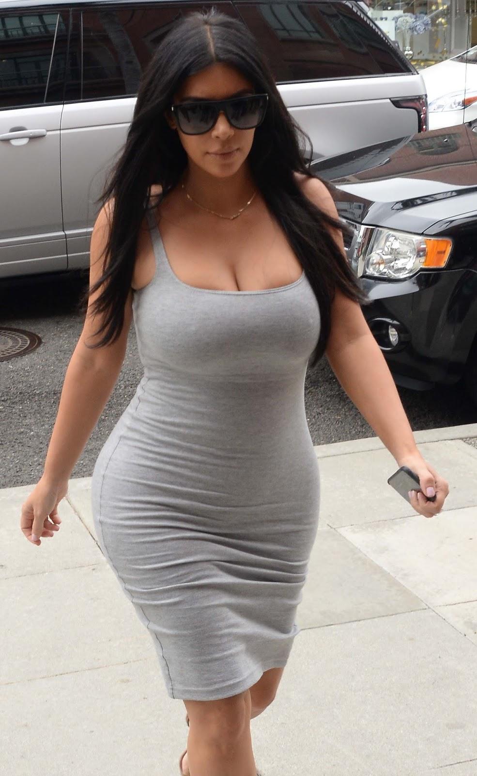 kim-kardashian-hot-bold-images