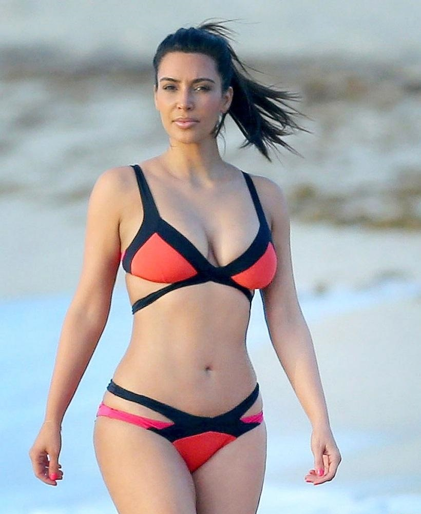 kim-kardashian-hot-leaked-pics