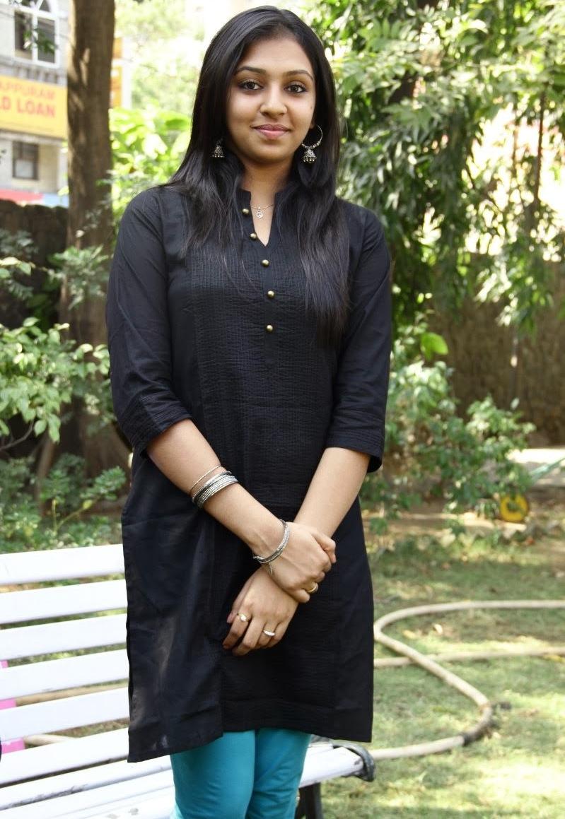 lakshmi-menon-spicy-images
