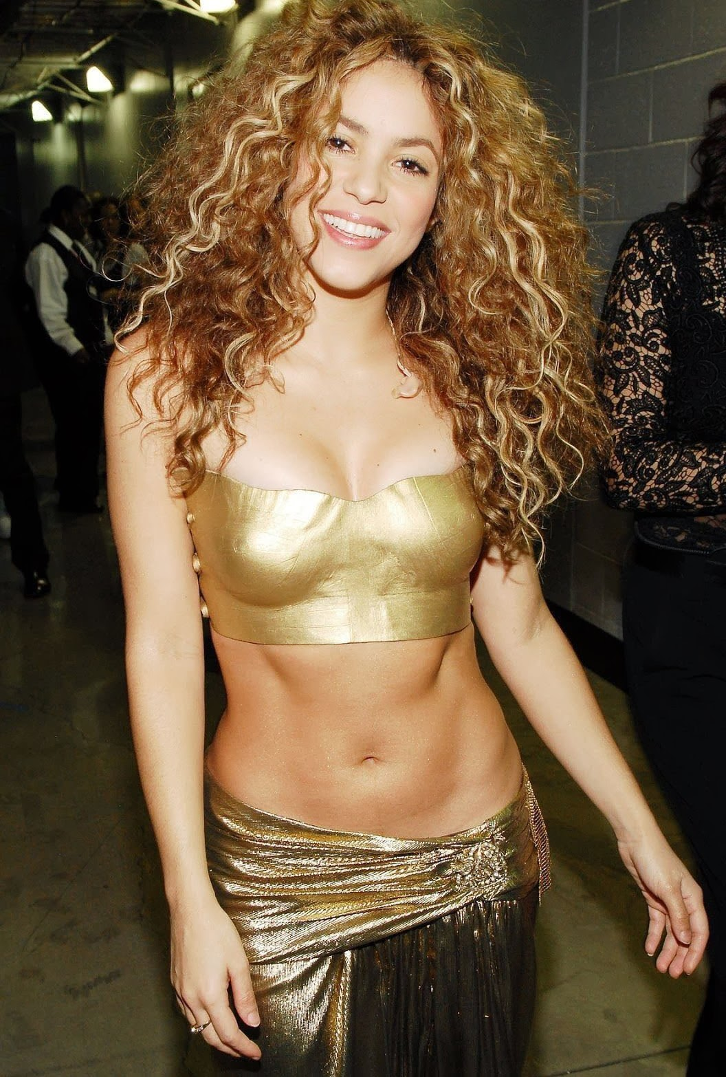shakira-hot-photos