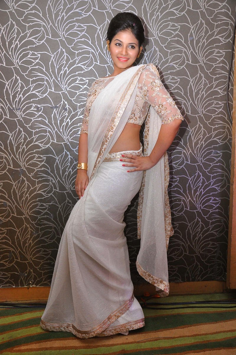 actress-anjali-sexy-pics