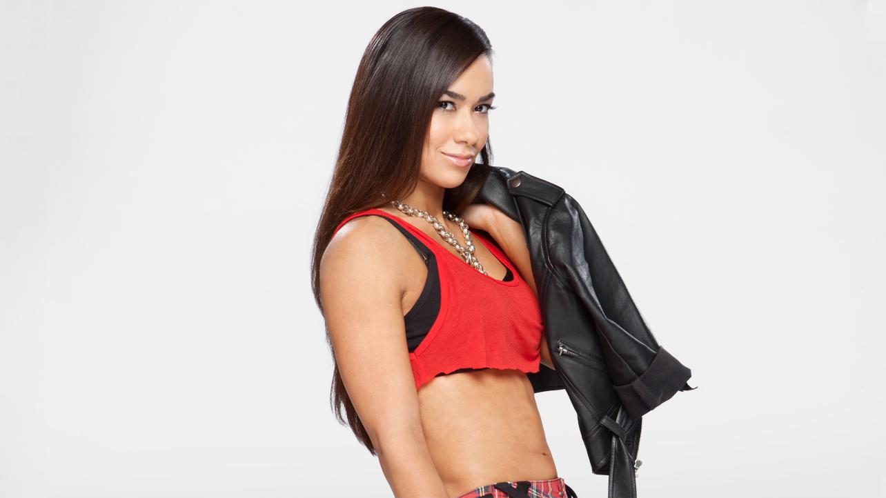 aj-lee-hot-pics