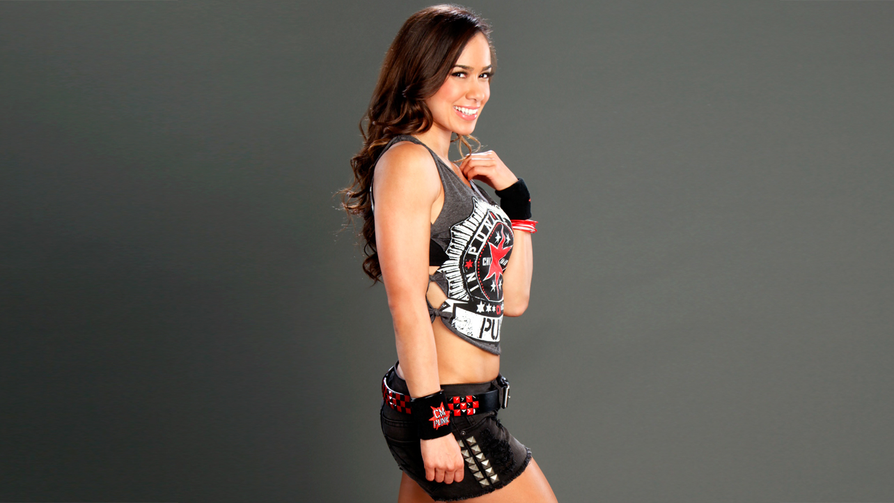 aj-lee-wallpapers