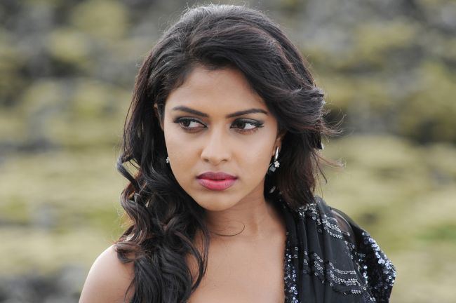 amala-paul-marriage