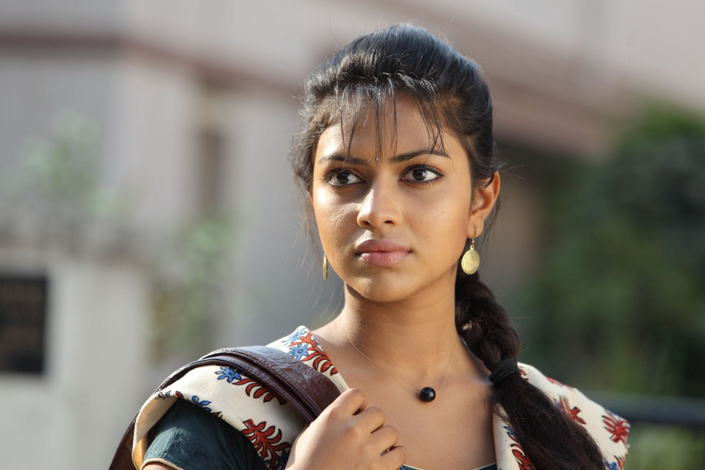 amala-paul-movies