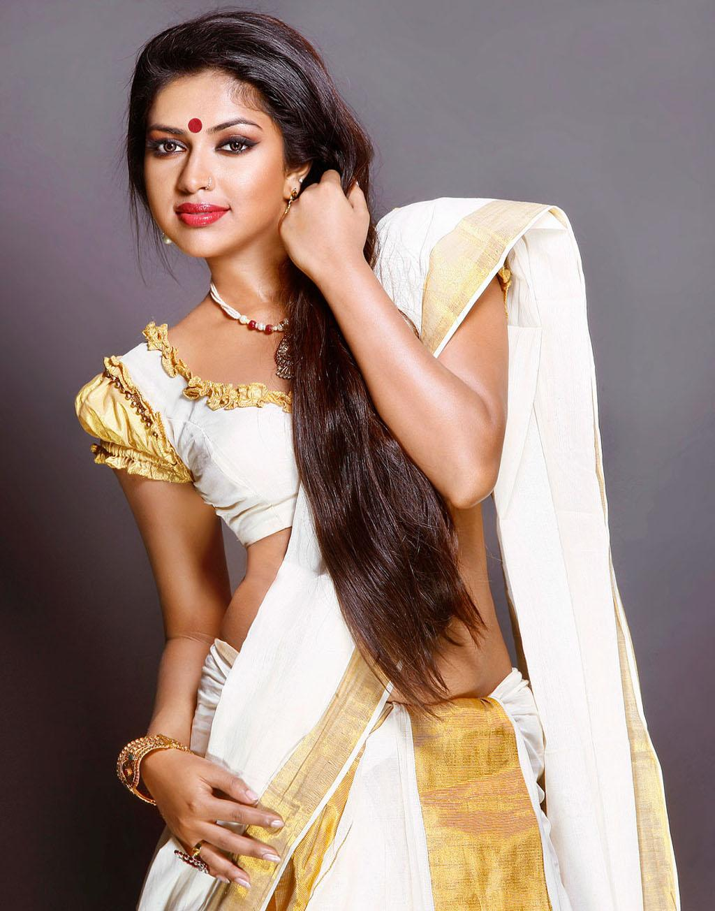 amala-paul-photos