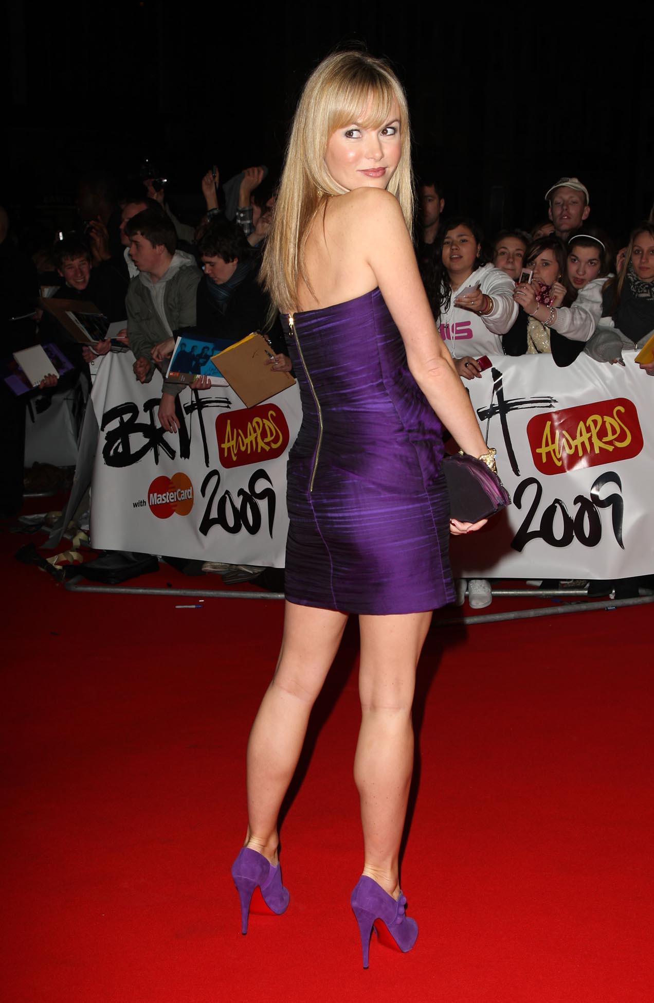 amanda-holden-dress