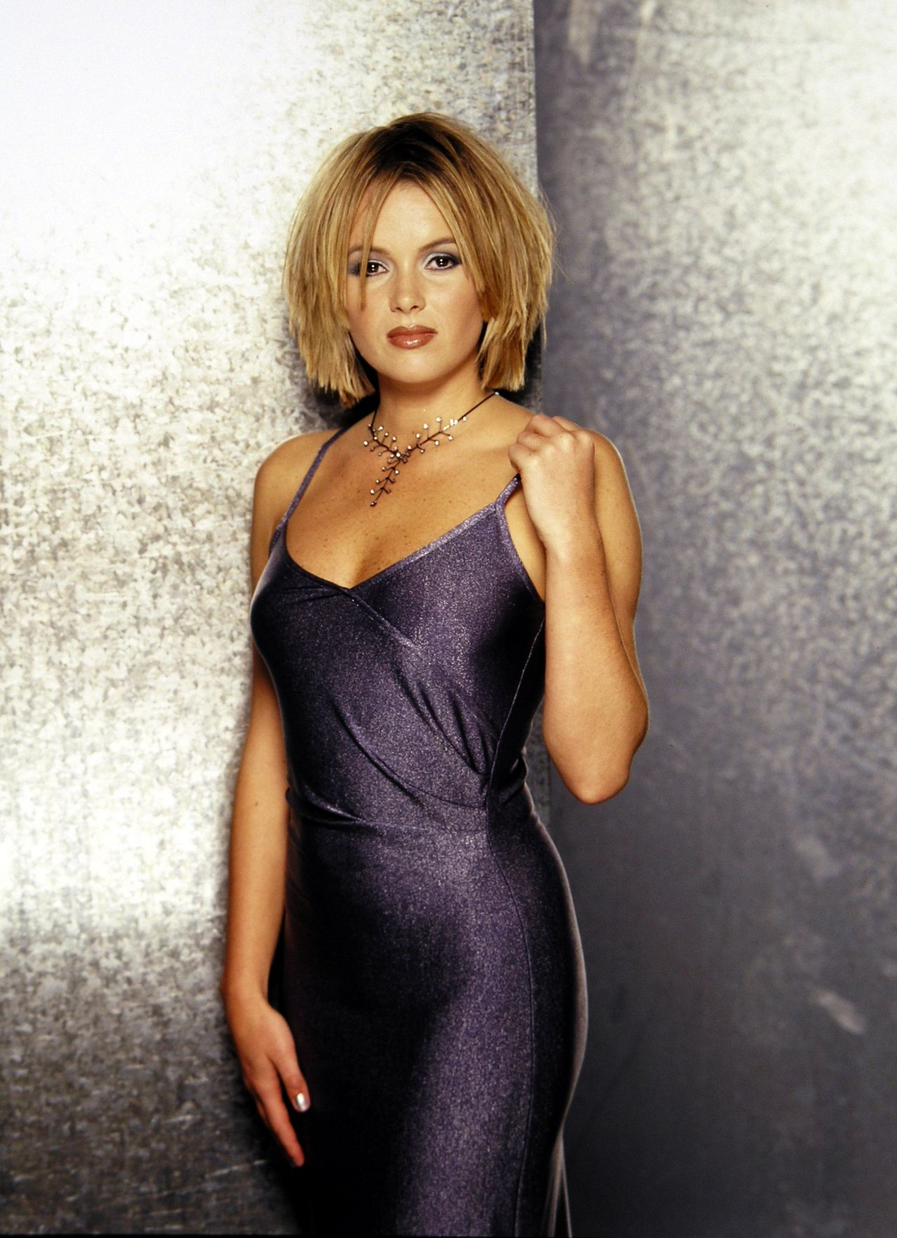 amanda-holden-hot-photoshoot