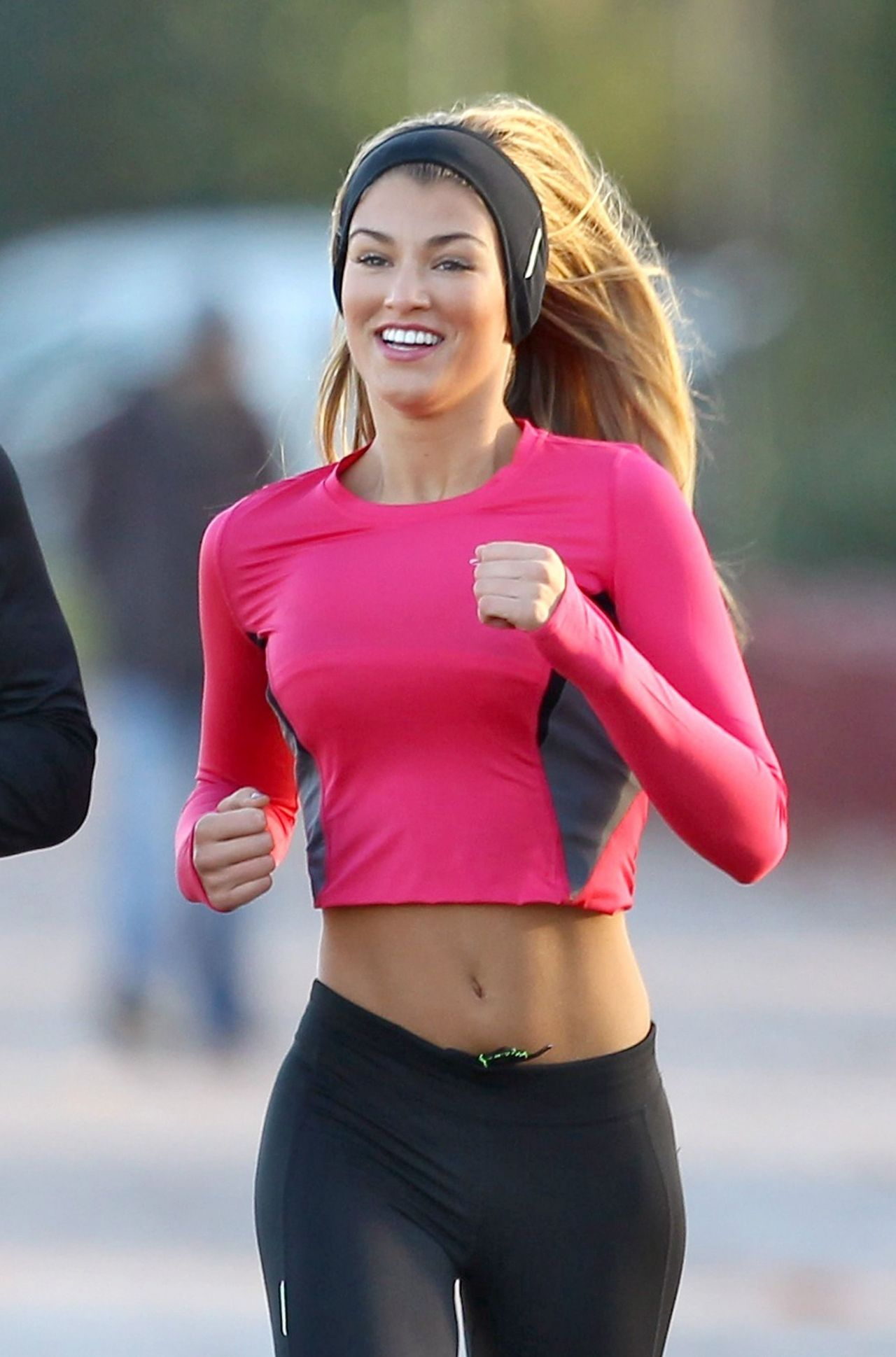 amy-willerton-hot-and-sexy-stills