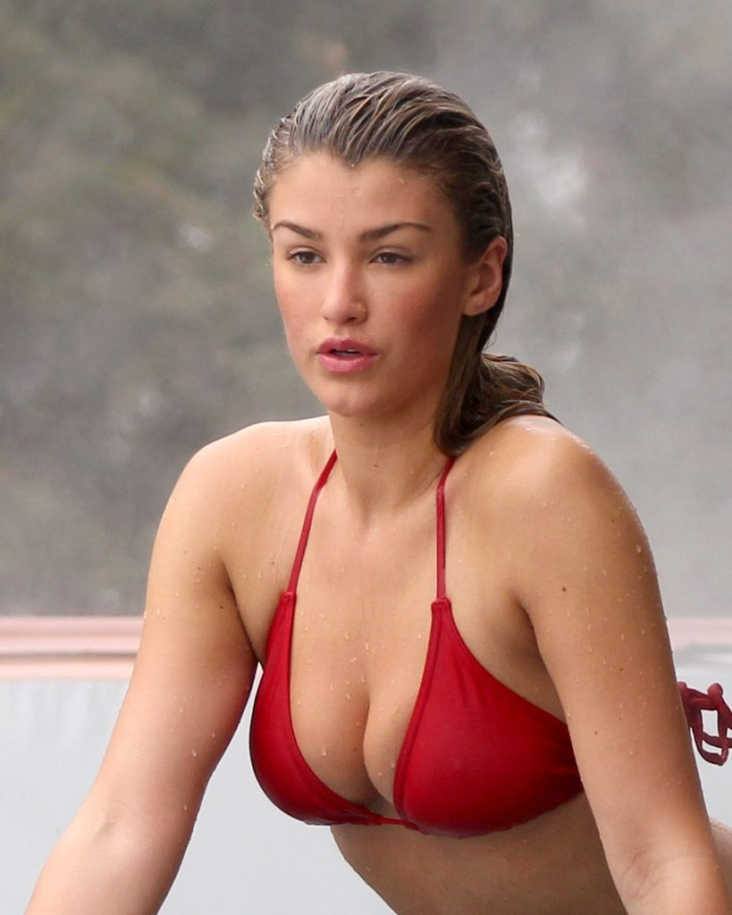 amy-willerton-hot-boobs