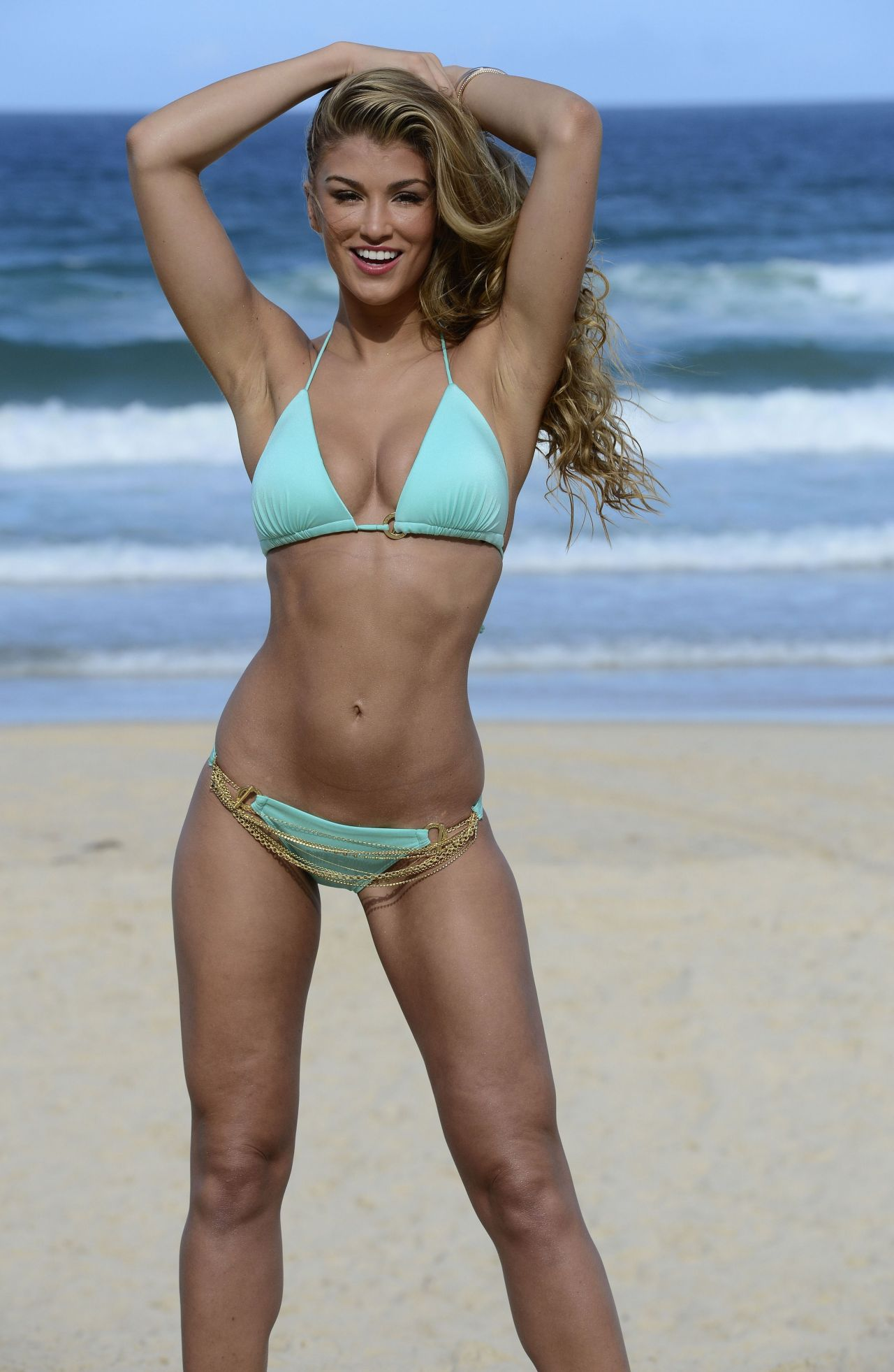 amy-willerton-hot-images