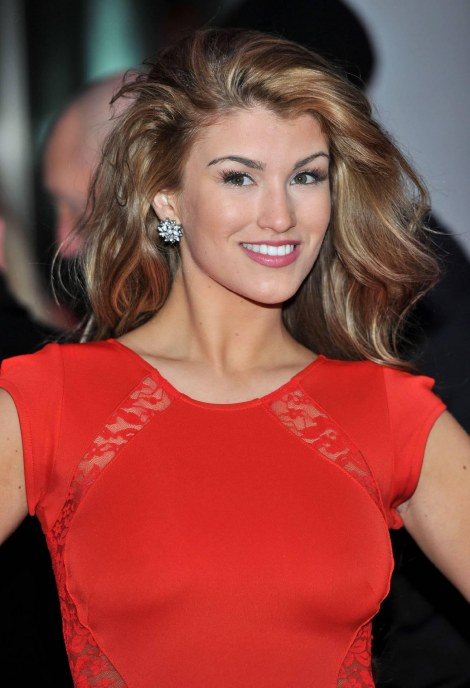 amy-willerton-hot-pictures