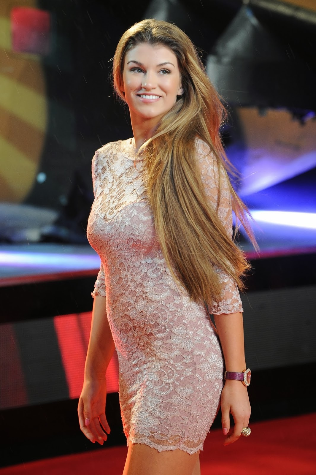 amy-willerton-hot-sexy-pics