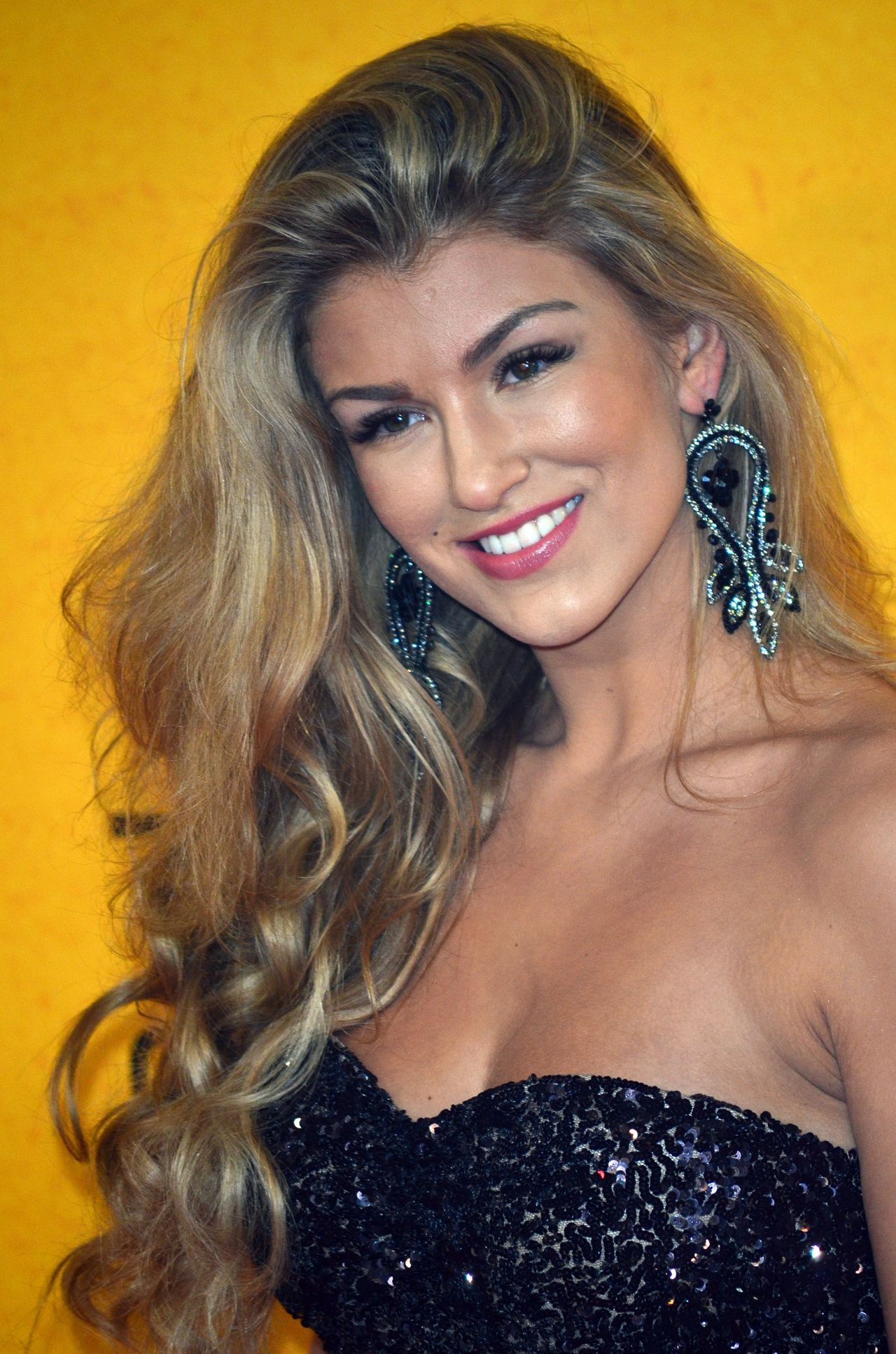 amy-willerton-naked-images