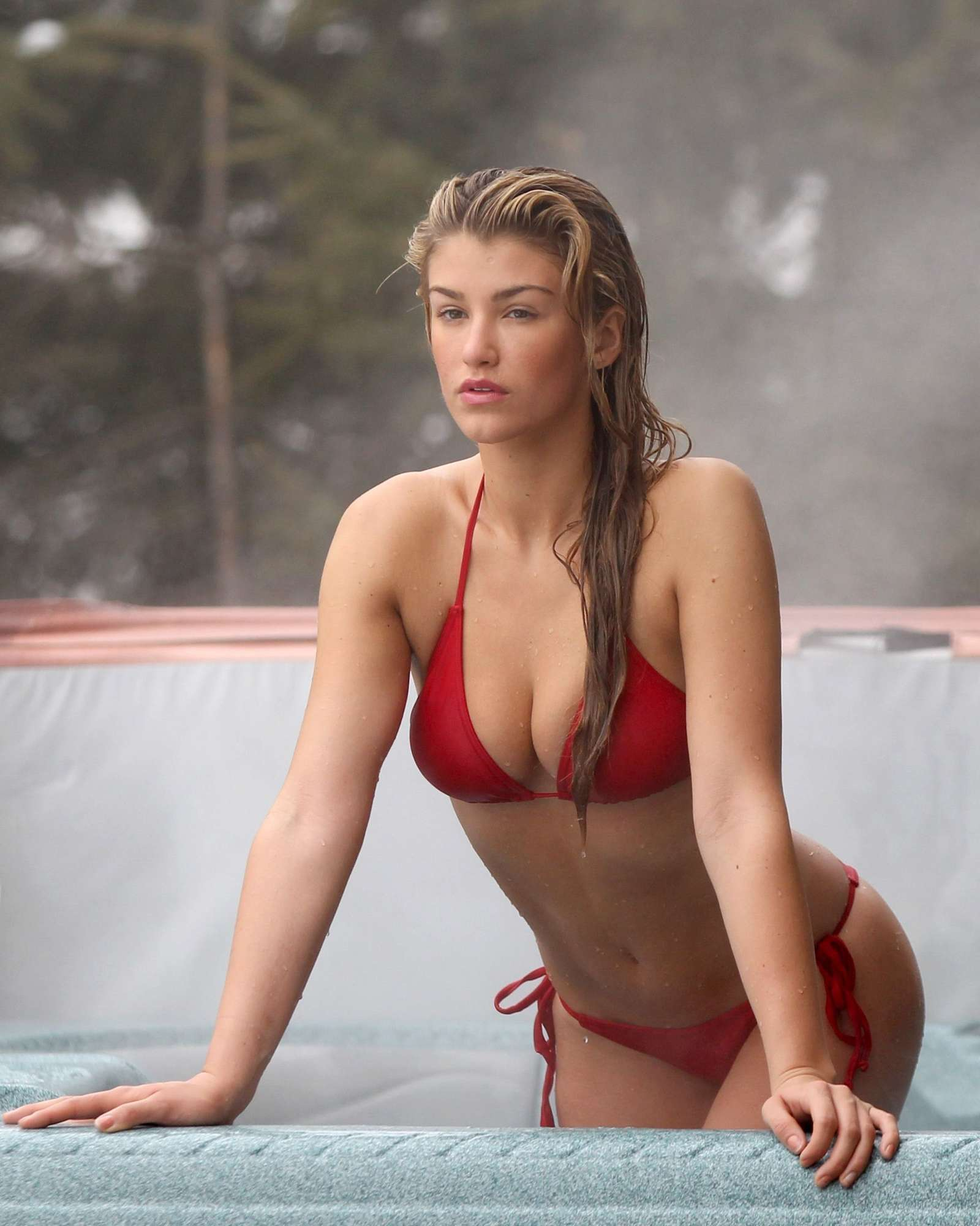 amy-willerton-naked-photos