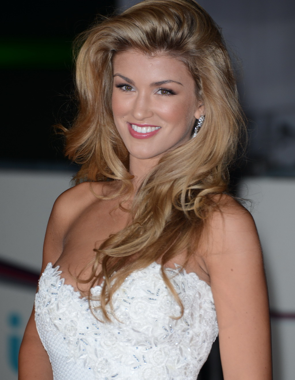 amy-willerton-naked