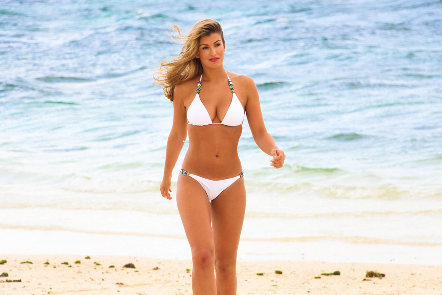 amy-willerton-sexy-pics