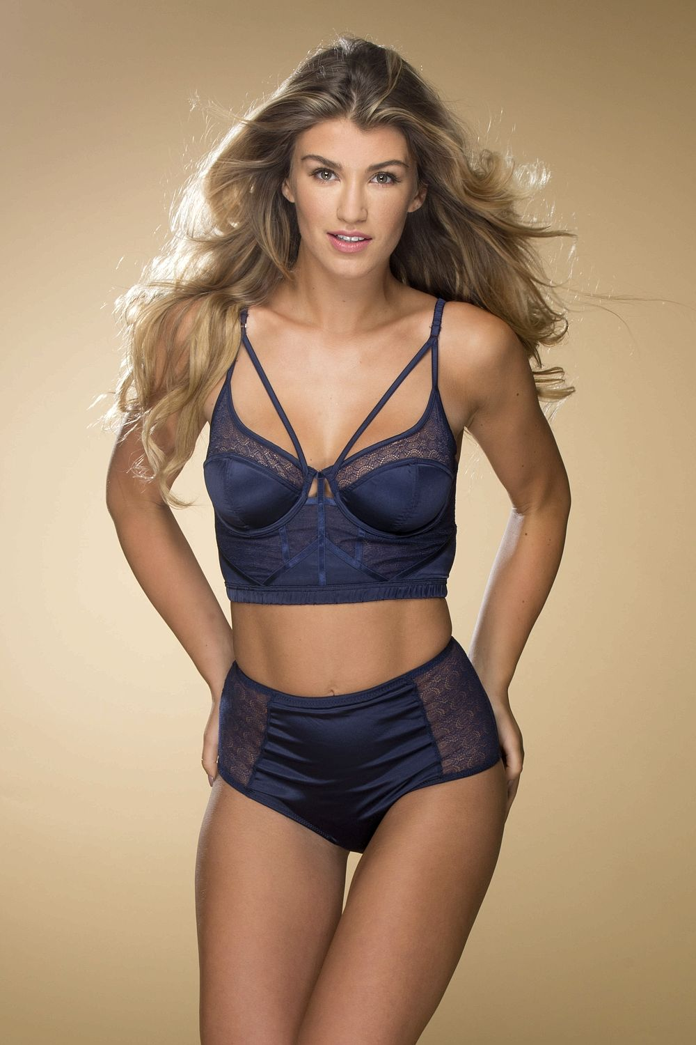 amy-willerton