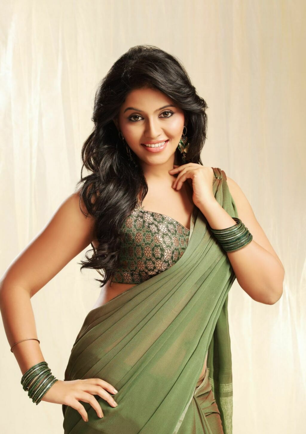 anjali-hot-images