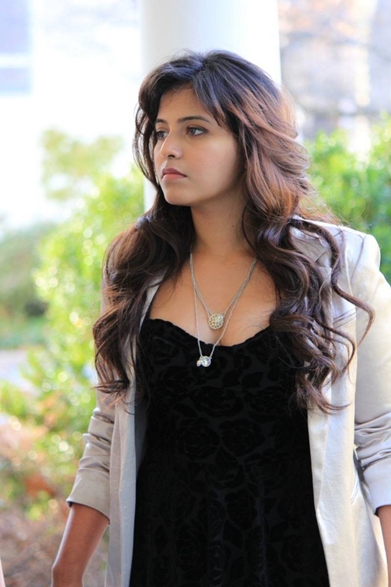 anjali-hot-photo