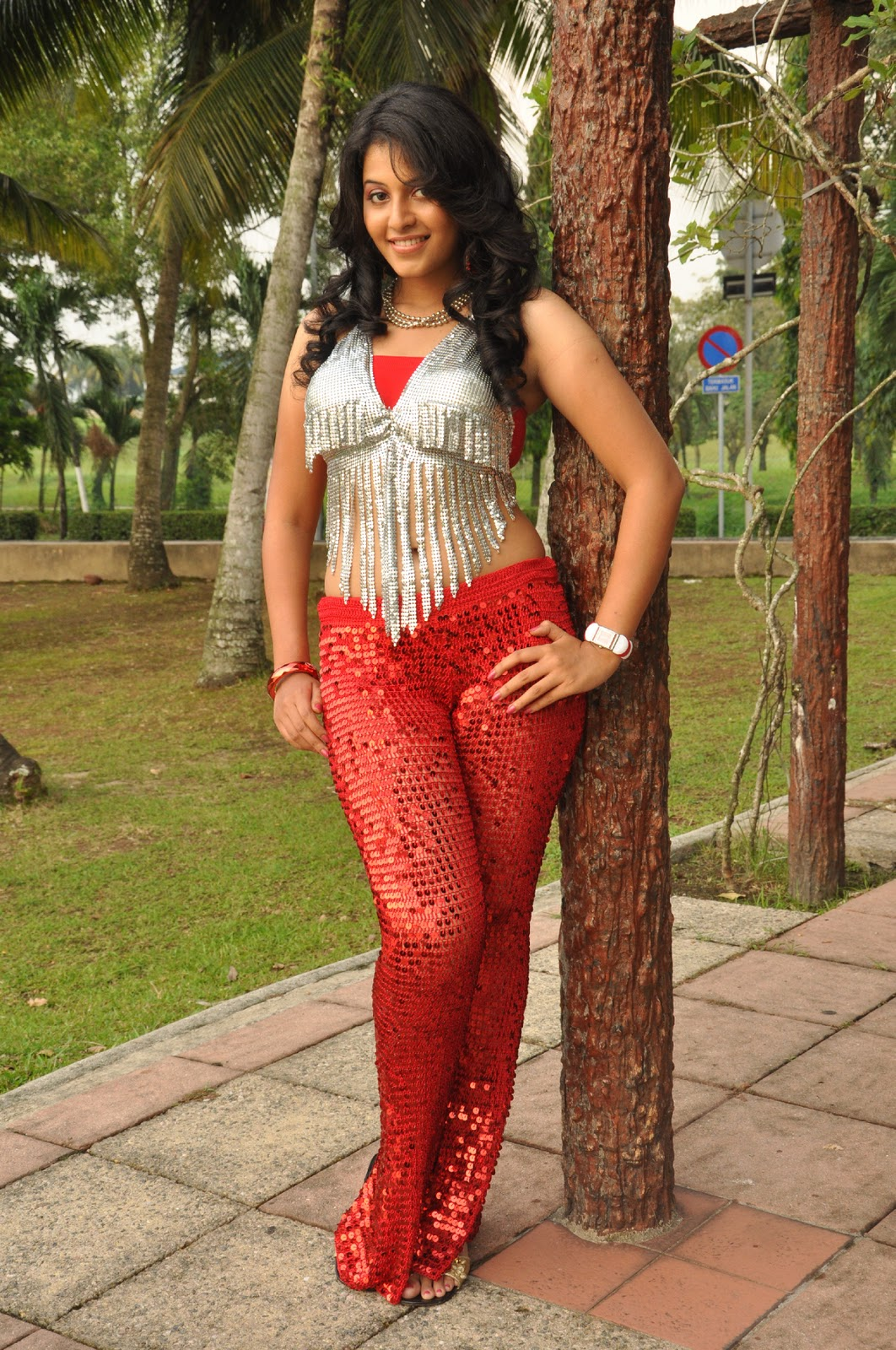 anjali-hot-photos