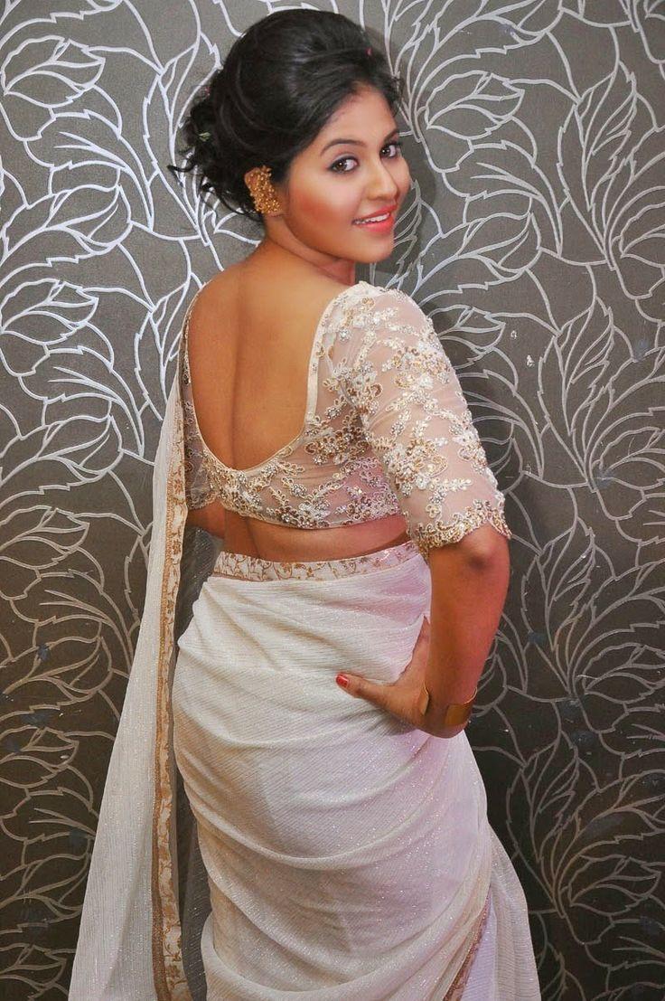 anjali-sexy-photoshoot
