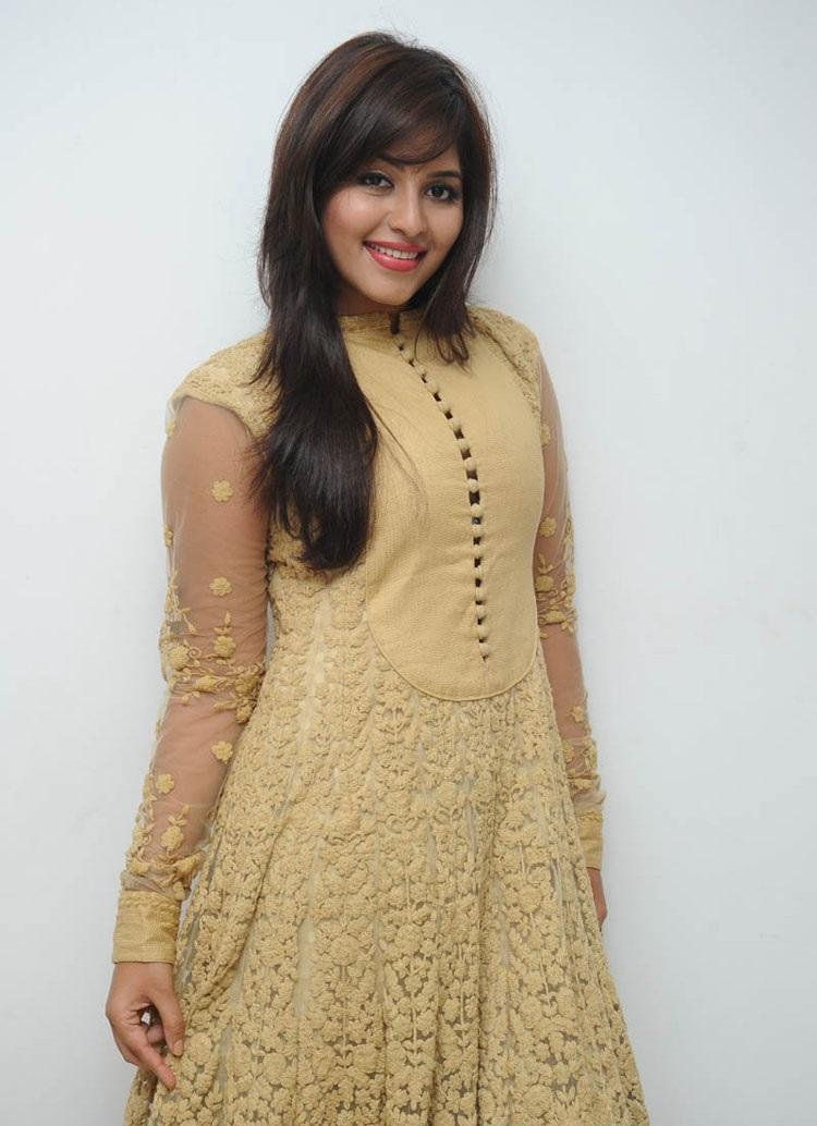 anjali-sexy-stills
