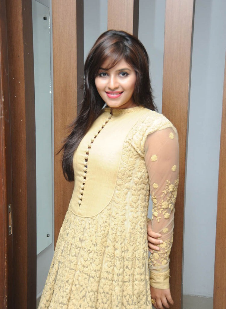 anjali-sexy-wallpapers