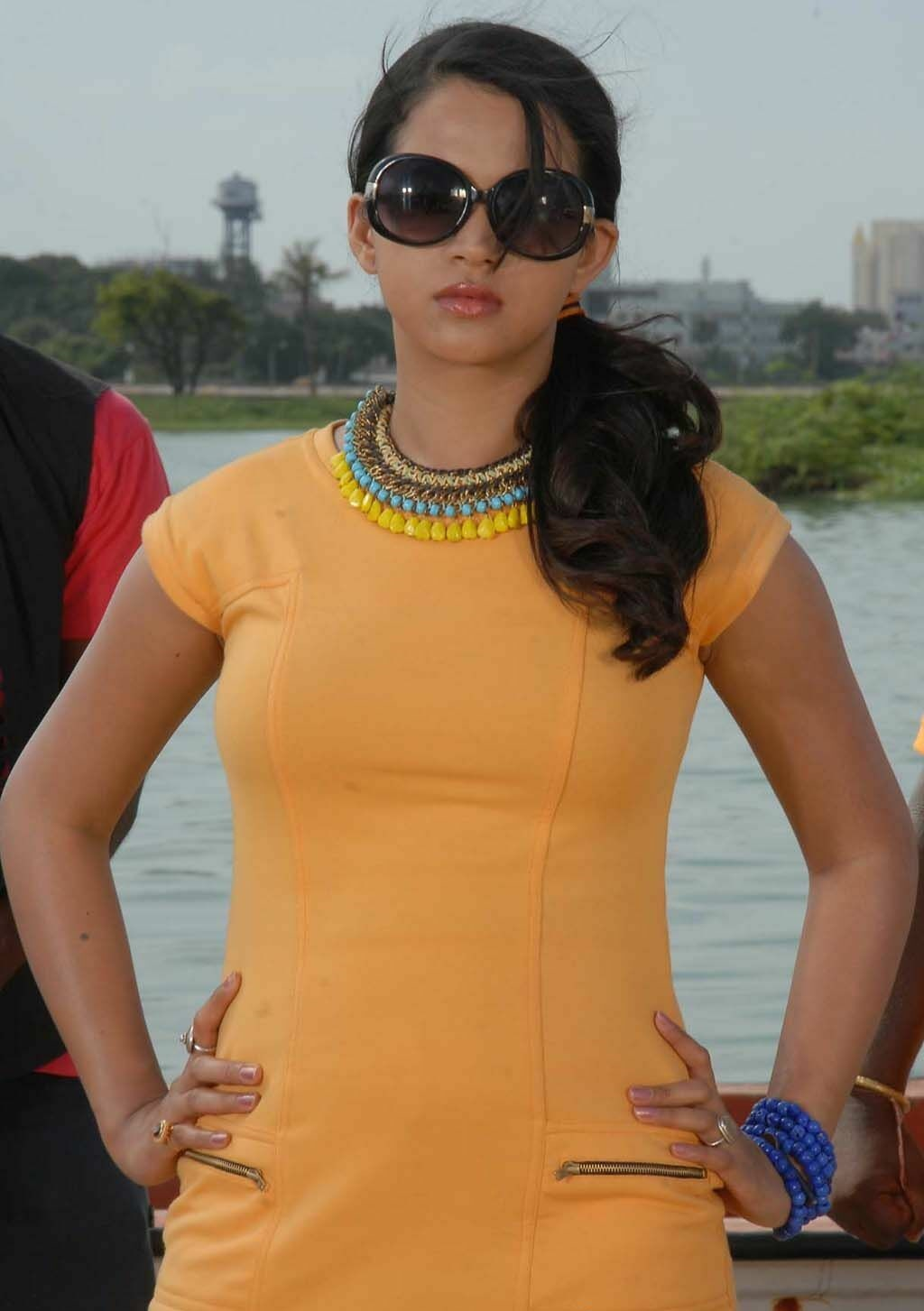bhavana-hot-and-sexy