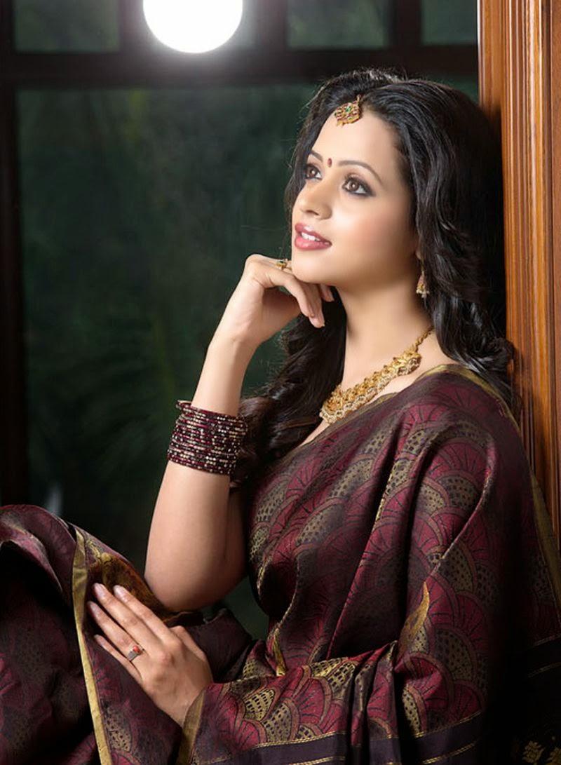 bhavana-photos