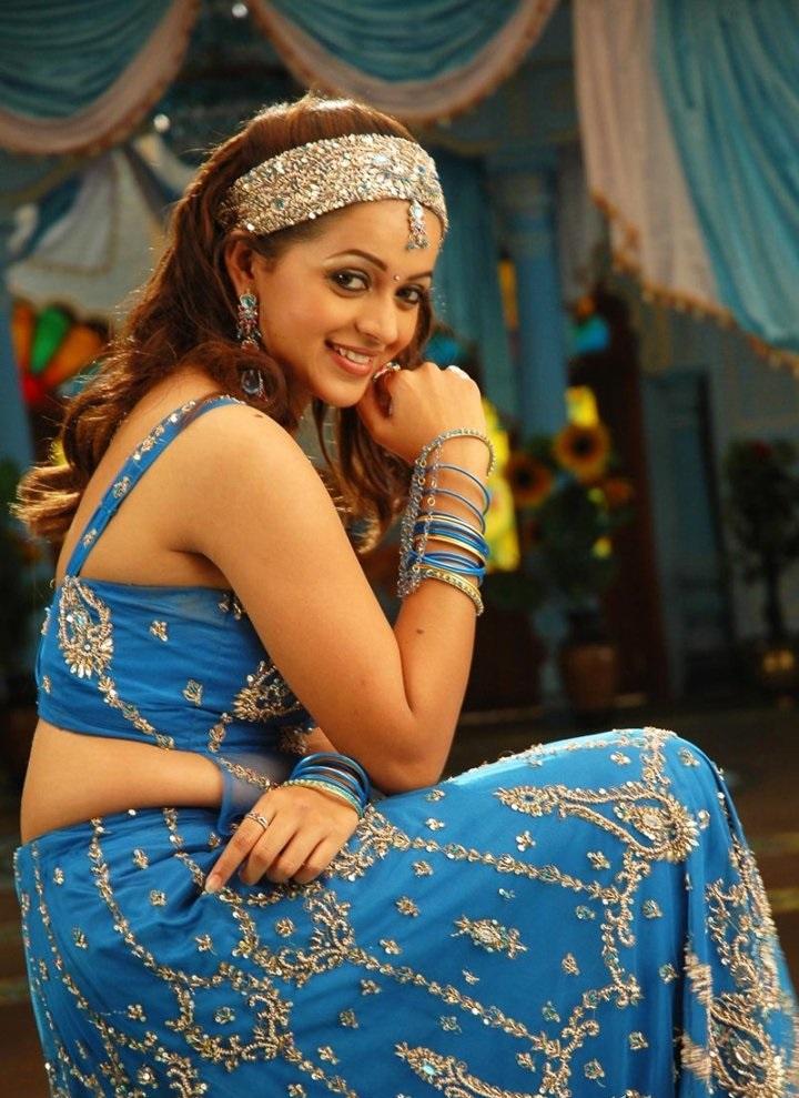 bhavana-sexy-image