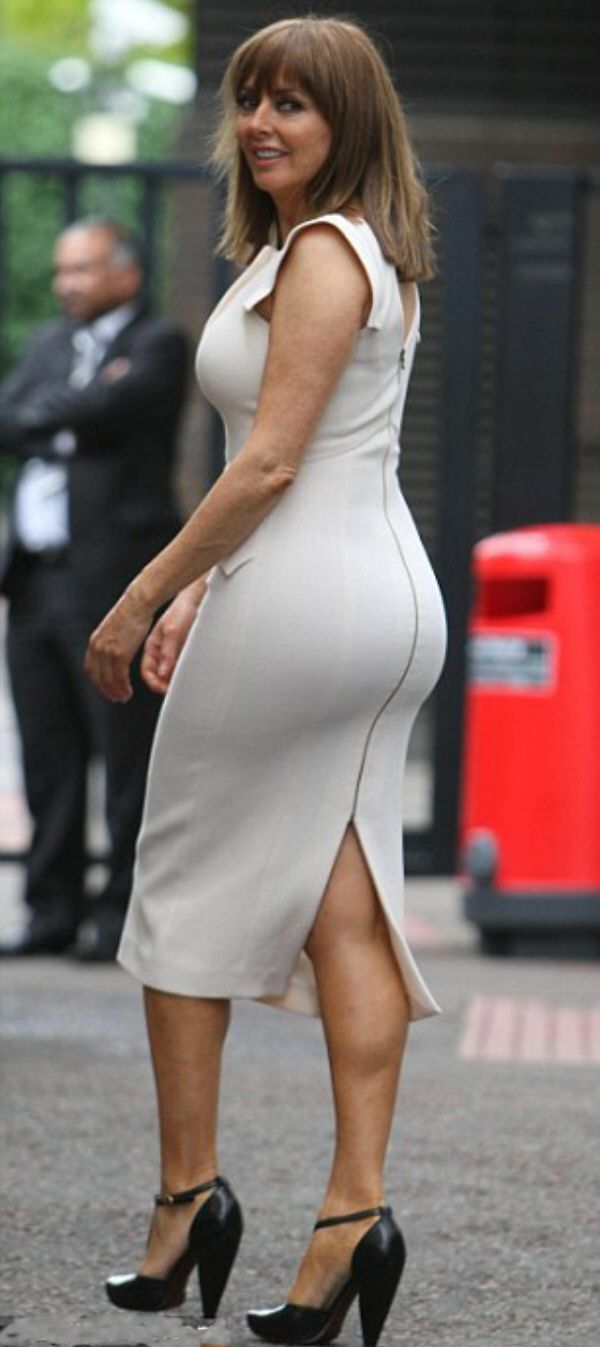 carol-vorderman-ass