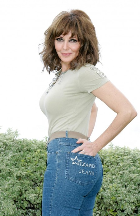 carol-vorderman-hot-image