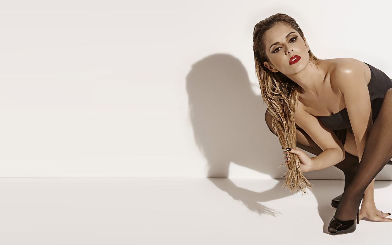 cheryl-cole-hot-wallpapers