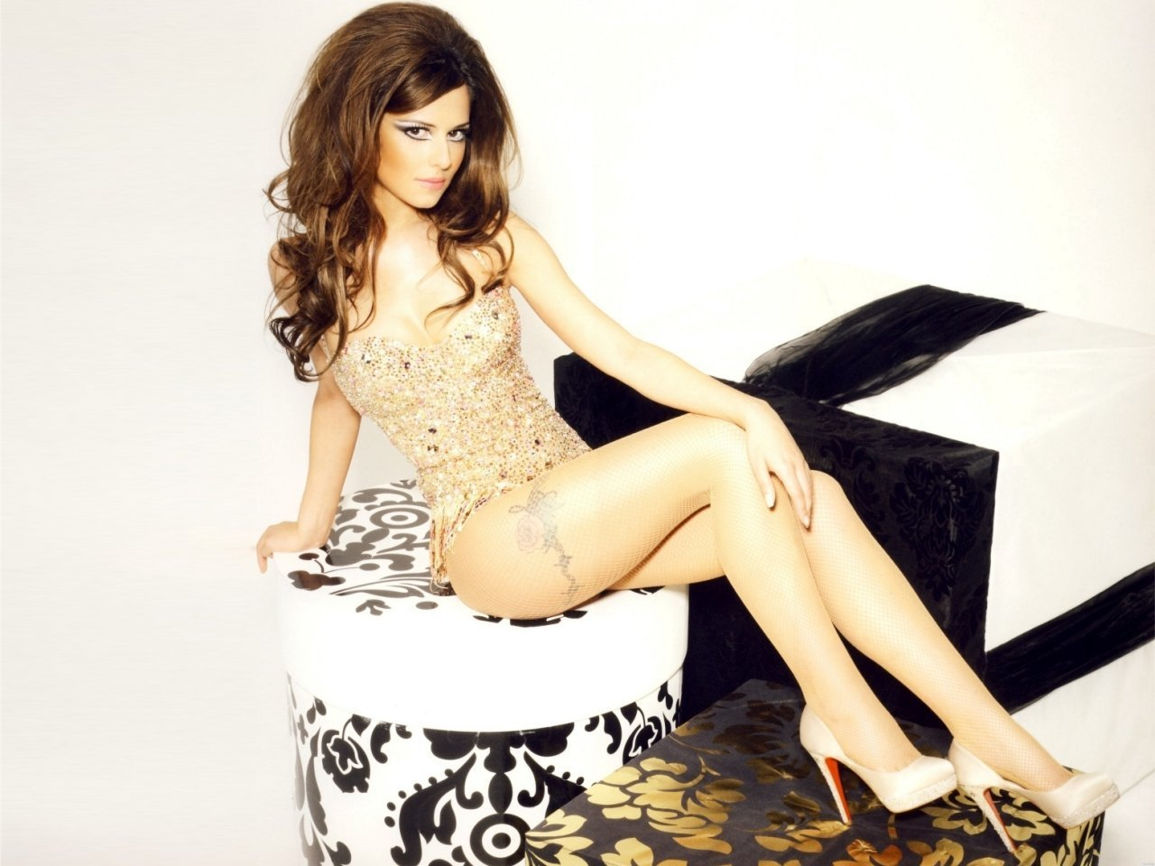 cheryl-cole-leaked-pics-in-bikini